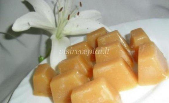 Irisiniai saldainiai