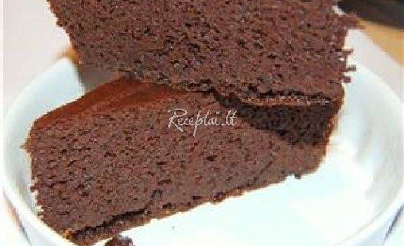 Kakavinis pyragaitis
