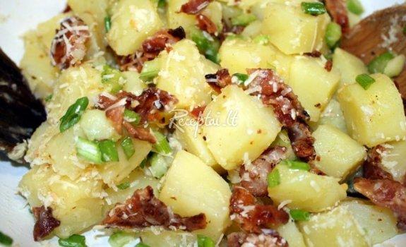 Itališkos salotos