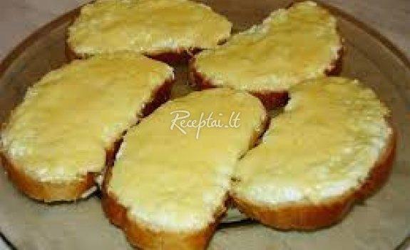 Slovakiški sumuštinukai
