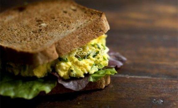 Tomo sumuštiniai